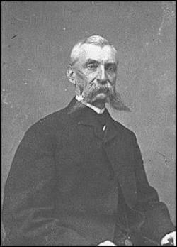 Alexander Ashbot