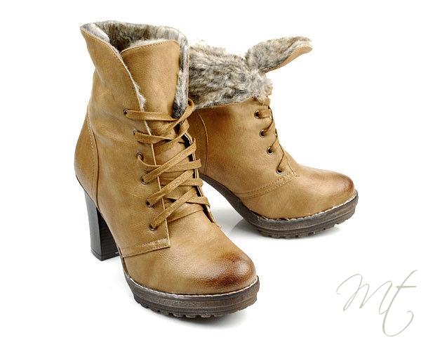 dámske-topánky