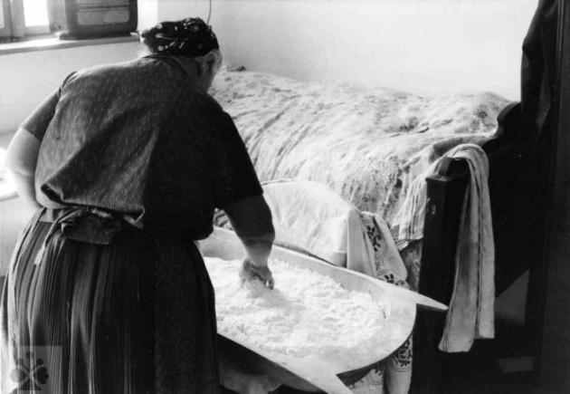 pecenie-chleba1