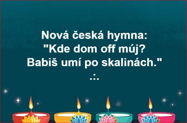 nova-cesky-hymna